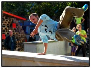 horsens-parkour-jump1-frame