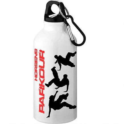 bottle-3-hpc