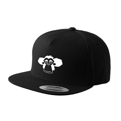 cap-black-monkeylogo-hpc2018