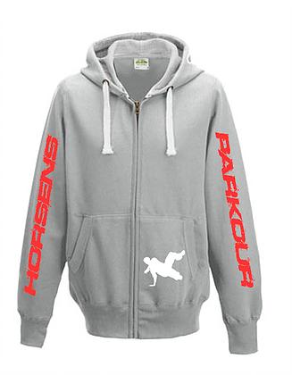 hoodie-longsleeve-grey-hpc