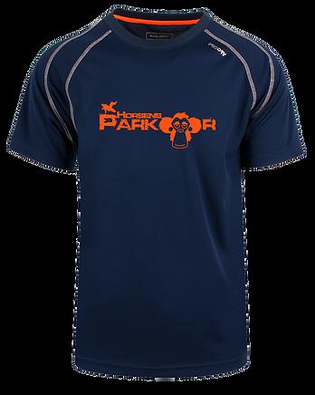 tshirt-hpc-logo